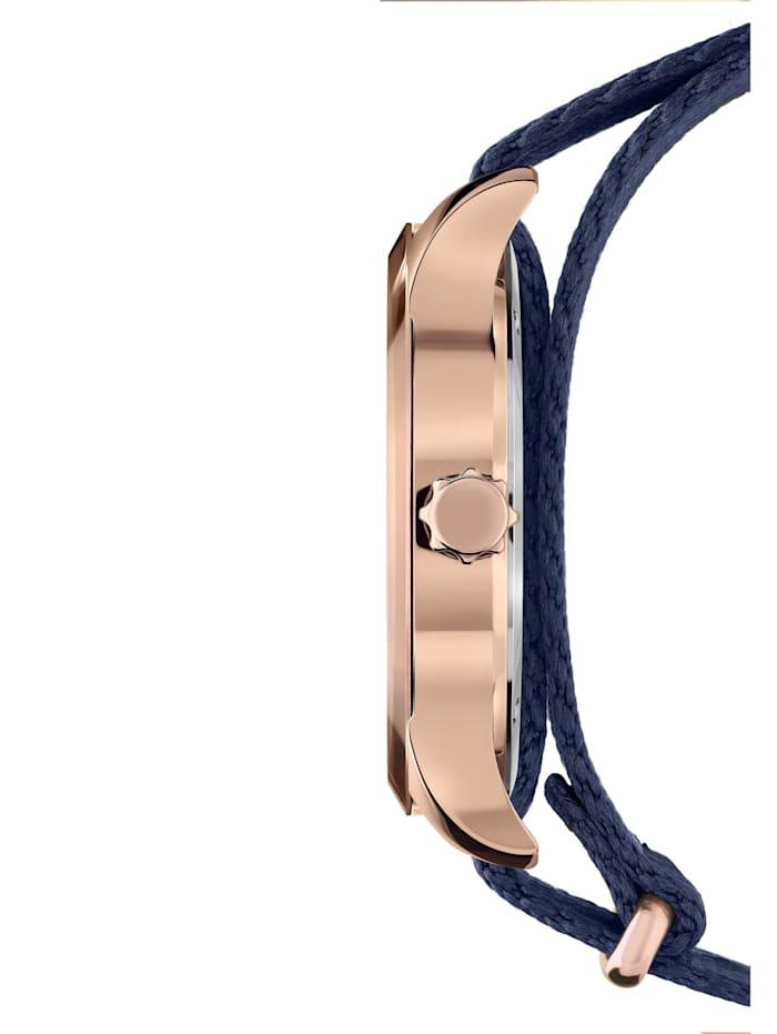 Quarzuhr Tiro Swiss Men's Watch