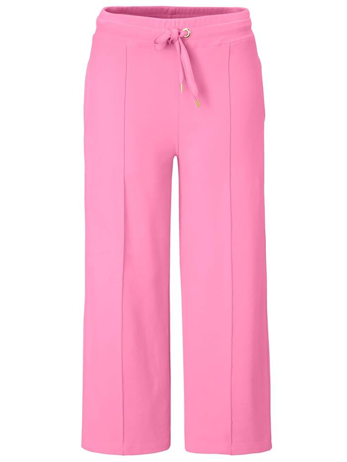 rich&royal Culotte, Pink