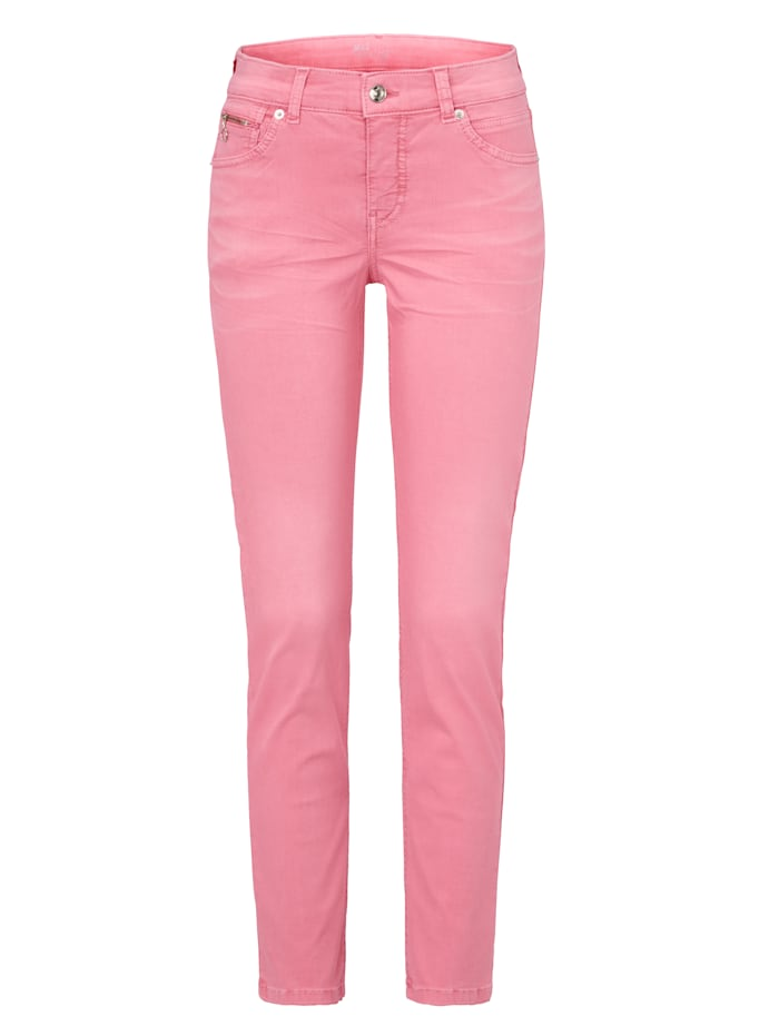 MAC Jeans, Rosé