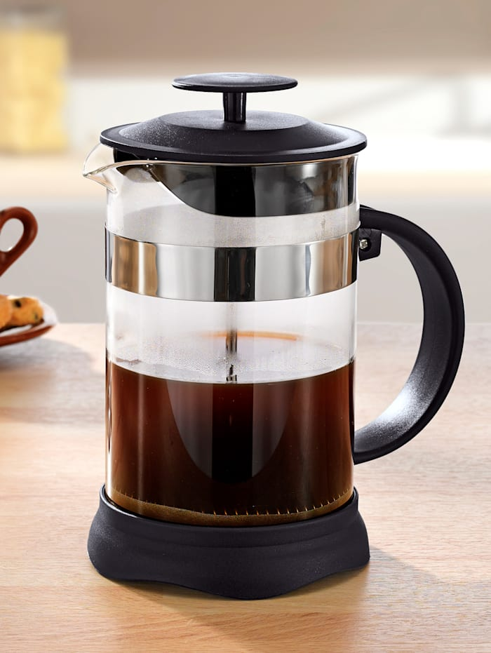 "Kávovar ""Vista"""