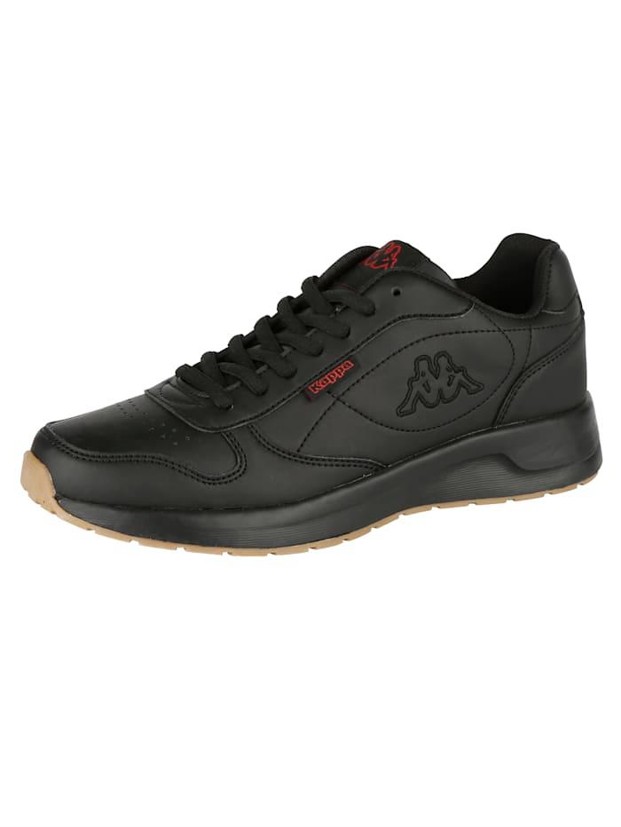 Sneaker für Sie&Ihn