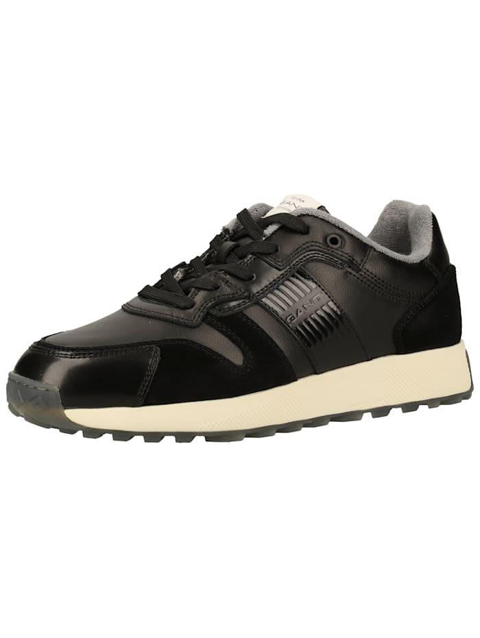 GANT GANT Sneaker GANT Sneaker, Schwarz