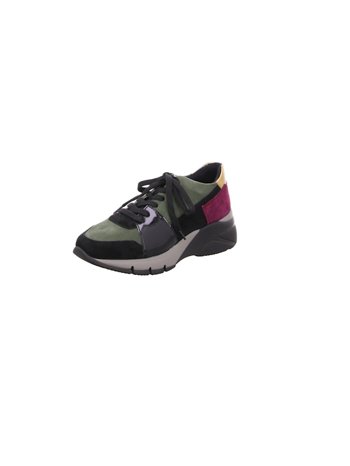 Tamaris Sneakers, grün