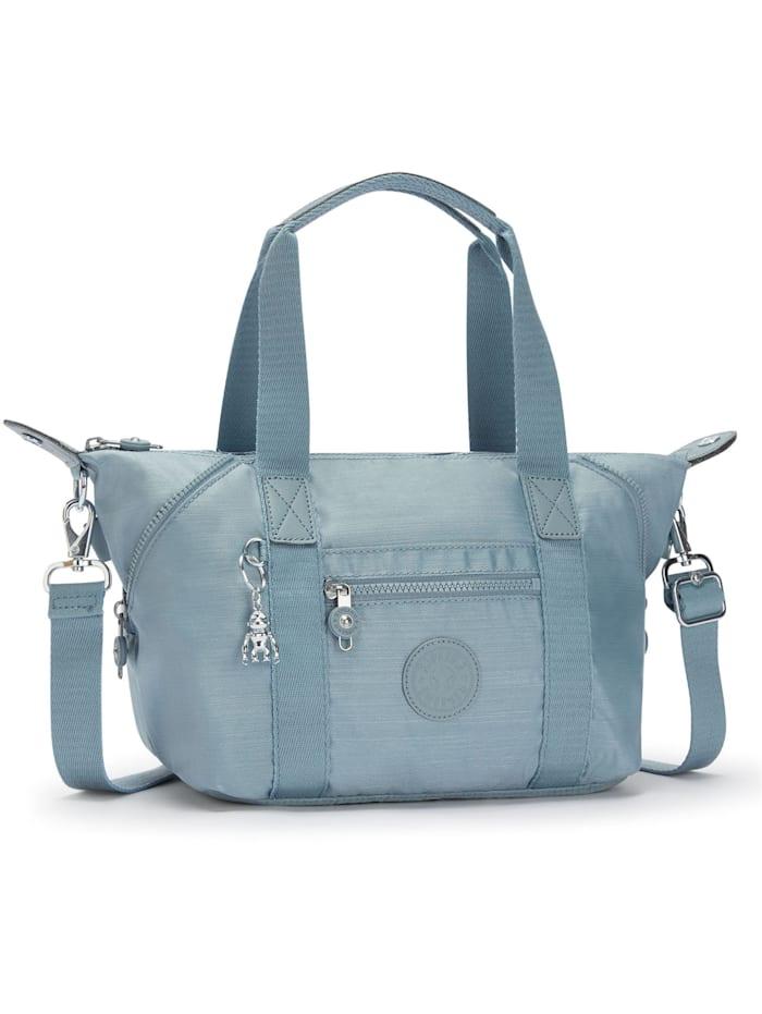 Basic Plus Art Mini Handtasche 34 cm
