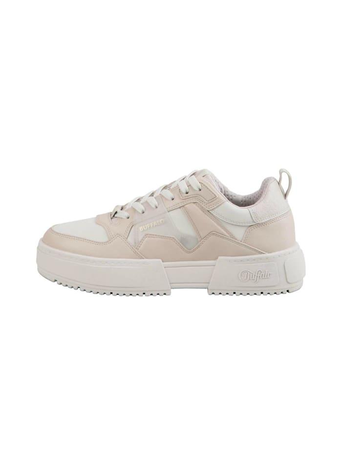 Sneaker RSE V2