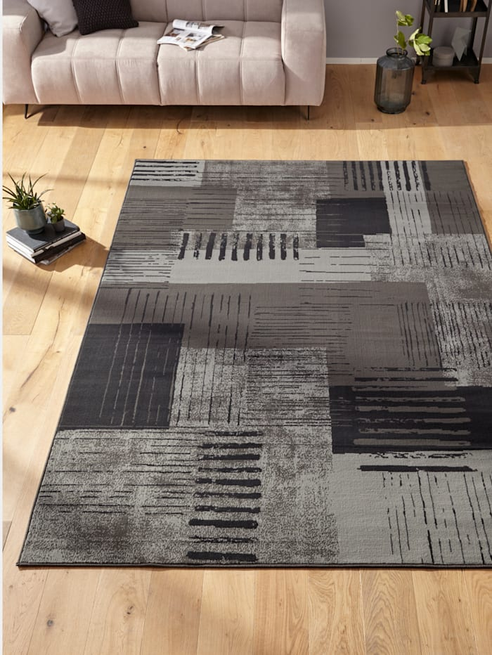 Tkaný koberec 'Rodrique'