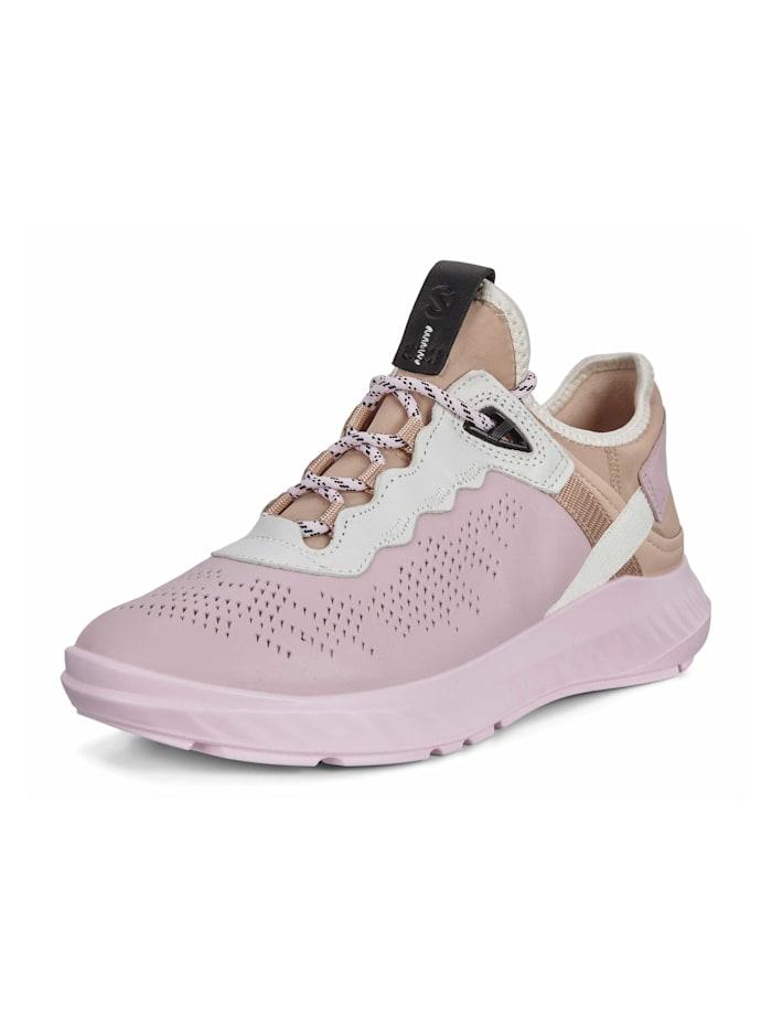 Ecco Sneakers, viola