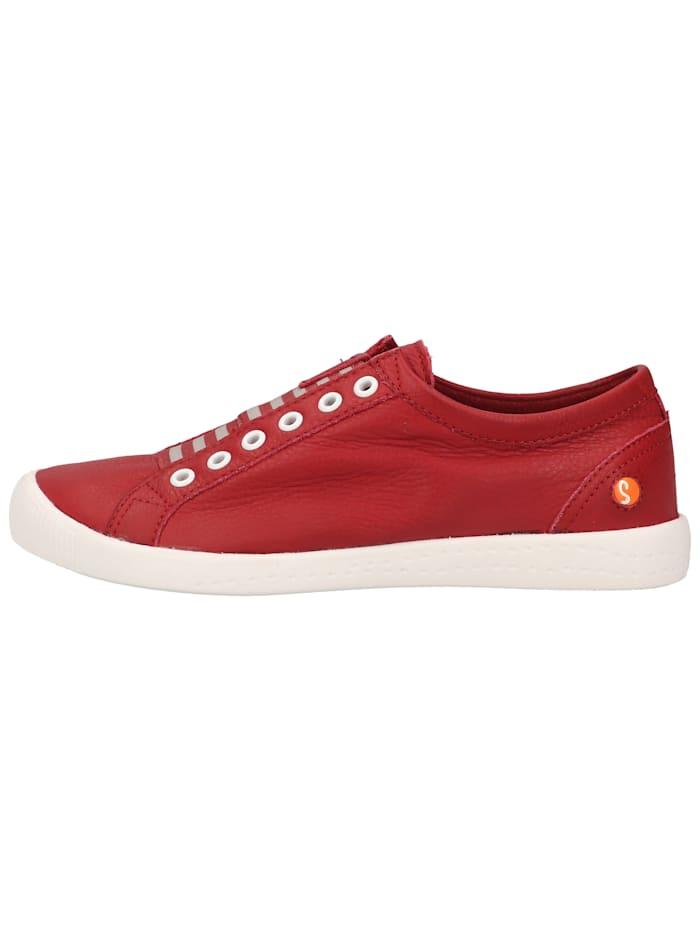 Softinos Sneaker Softinos Sneaker