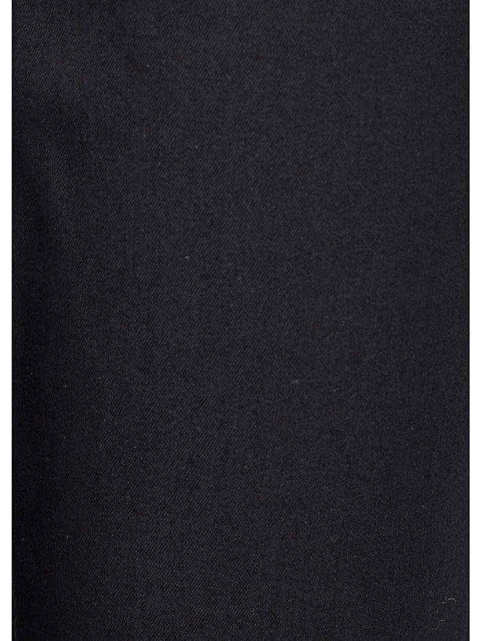 Jeans ,Skinny' im Five-Pocket-Design