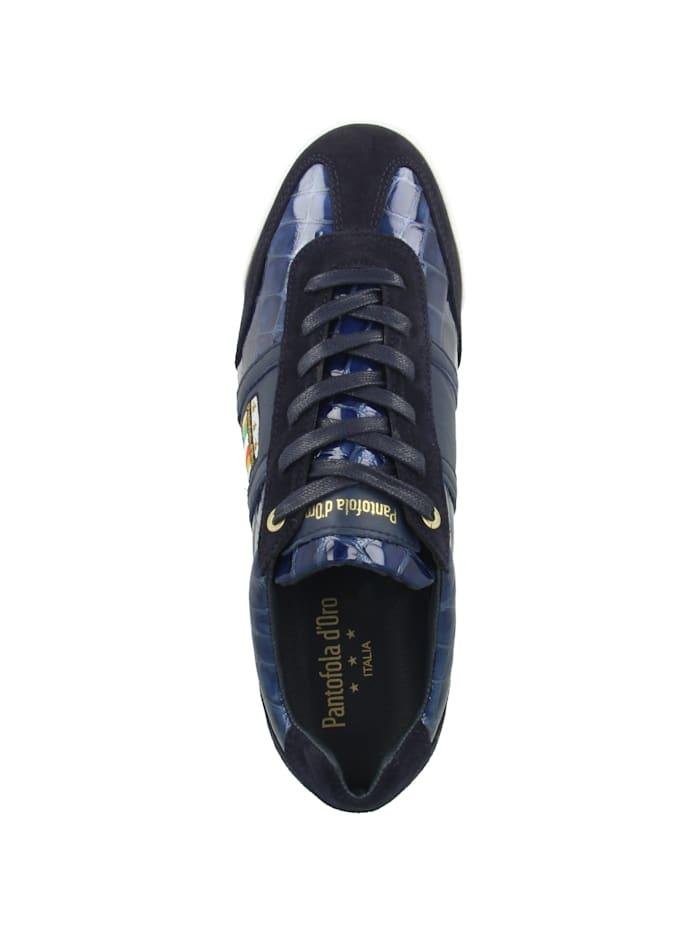 Sneaker low Fortezza Uomo Low XL