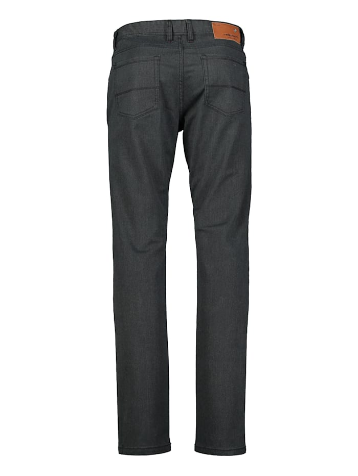 modisch elegante Stretch 5-Pocket Barrie