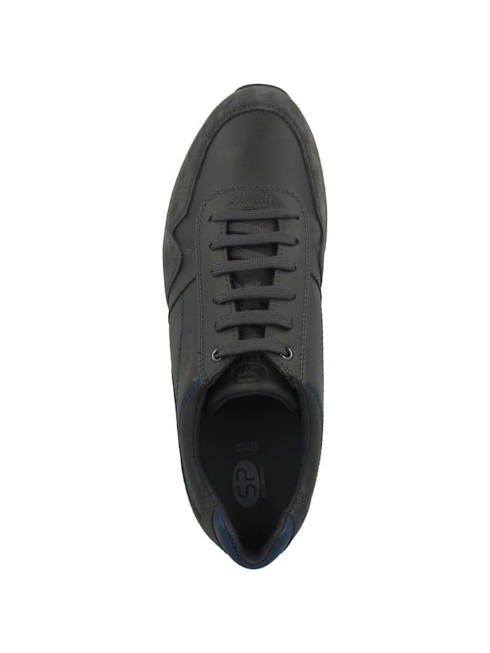 Sneaker low U Jepson B