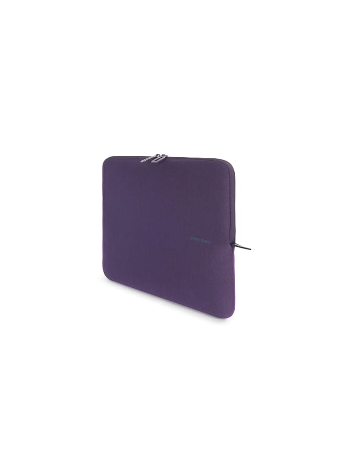 Notebooktasche Notebook neopren case sleeve 13-14 inch