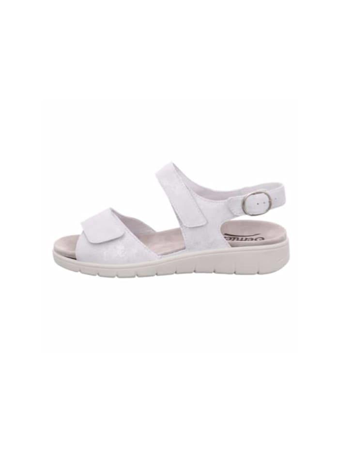 Sandale von Semler