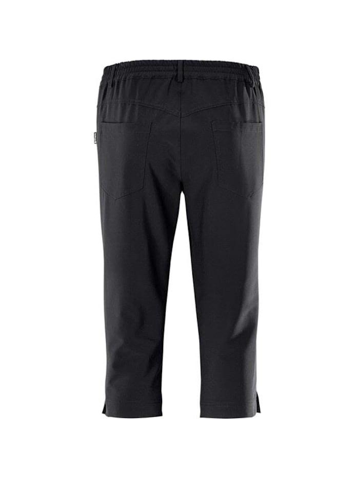 Schneider Sportwear Hose SAVANNAHW-3/4