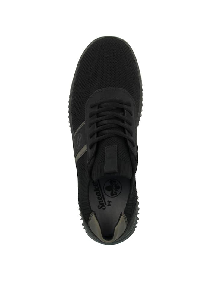 Sneaker low B7570