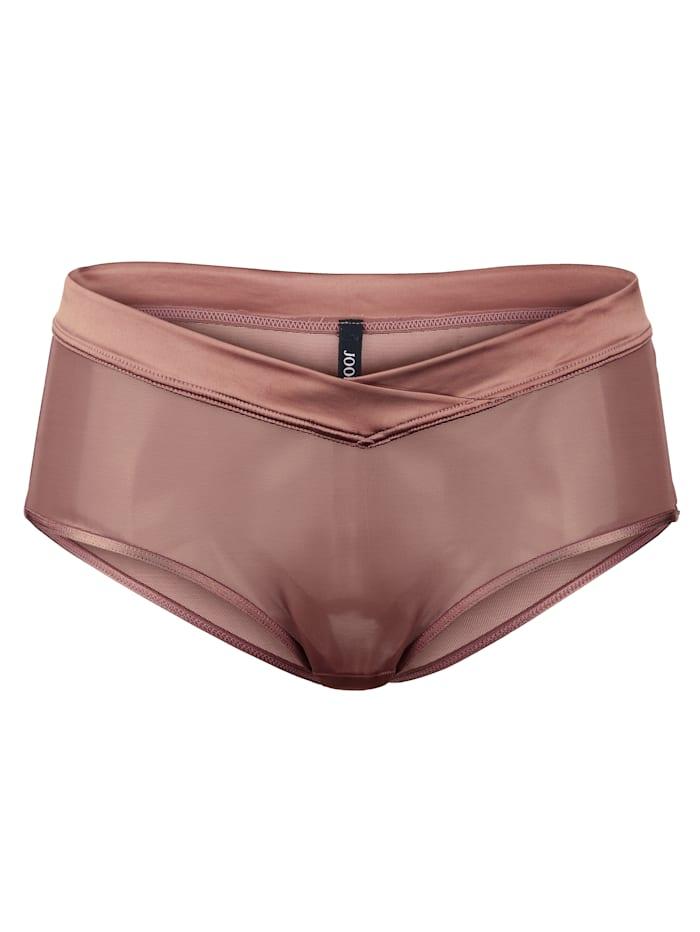 Panty aus der Serie Constant Desire