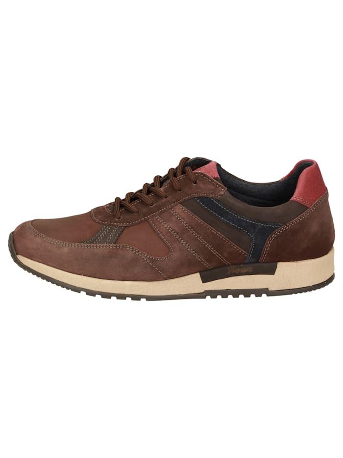 Sneaker Rojaro-708