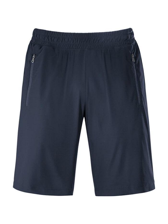 Schneider Sportwear Shorts FRISCOM-Bermuda