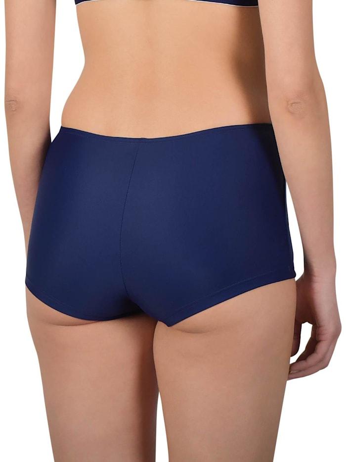 Damen Panty-Bikinihose