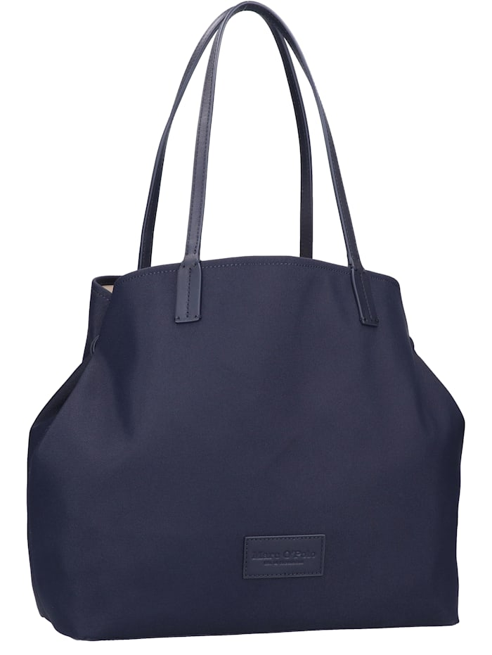 Shopper Tasche 33 cm
