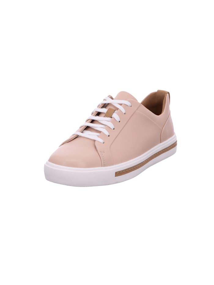 Clarks Sneakers, beige