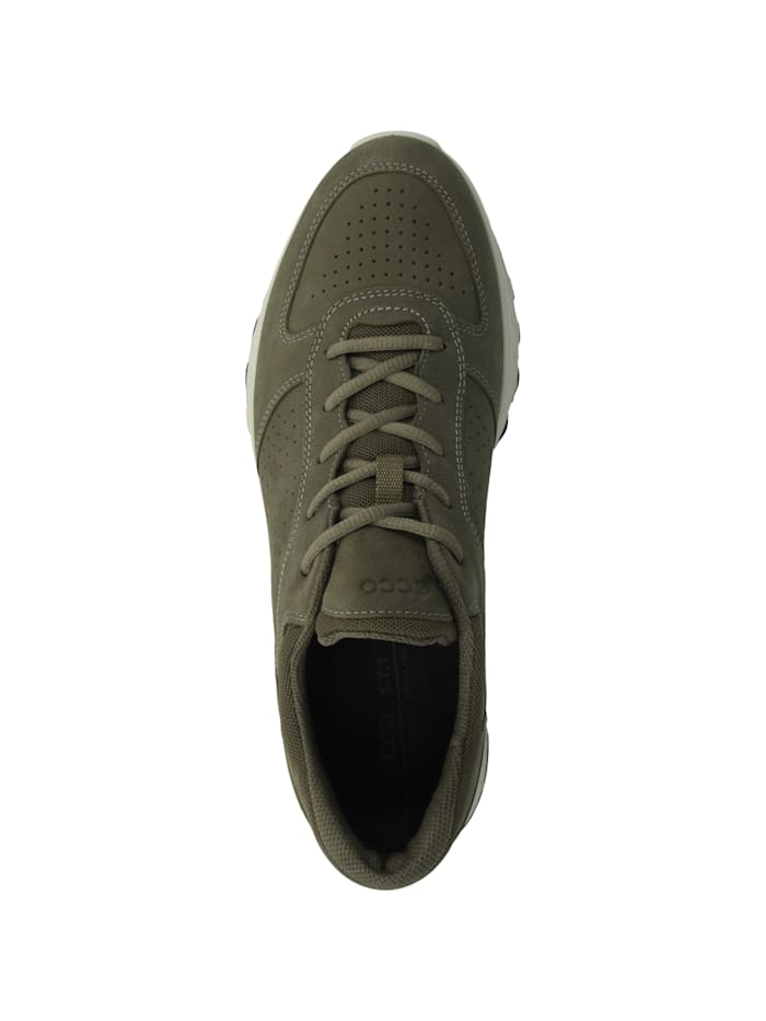 Sneaker low Exostride M