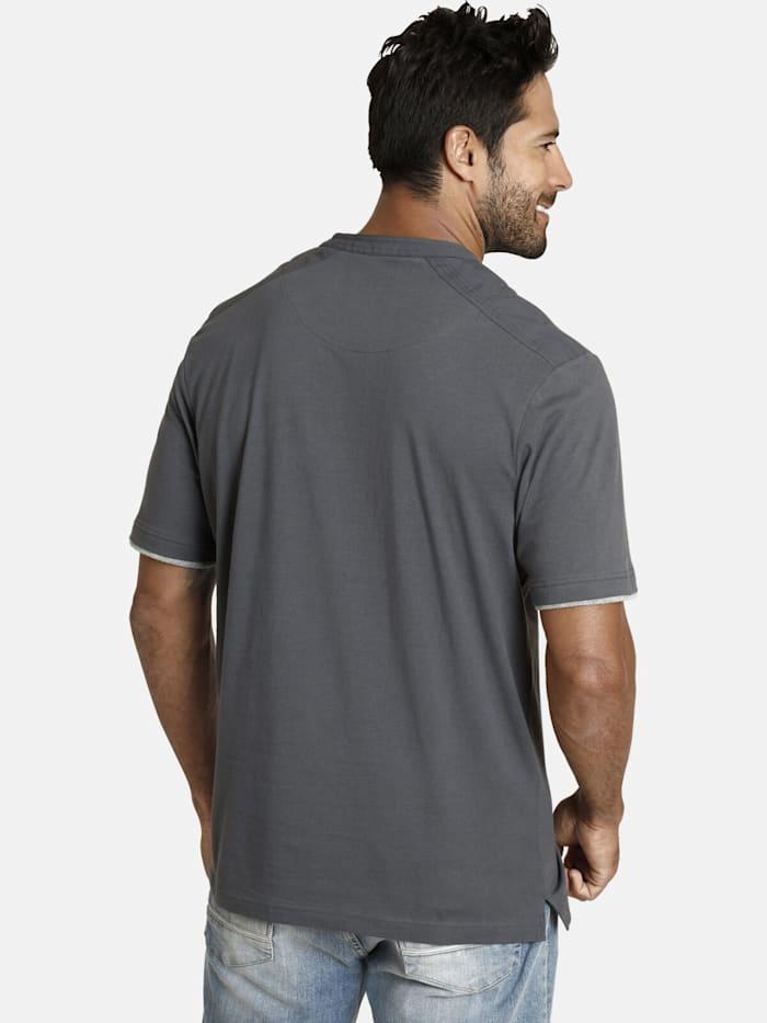 Jan Vanderstorm T-Shirt NANTE