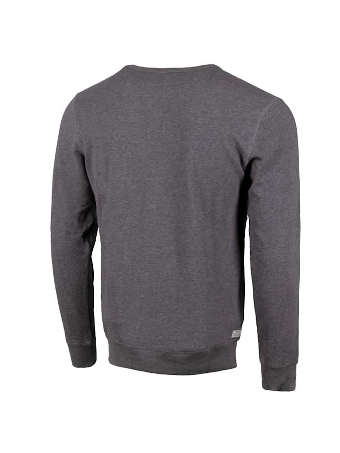 Sweatshirt UMLT-WILLY