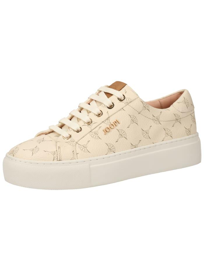 JOOP! JOOP! Sneaker JOOP! Sneaker, Beige