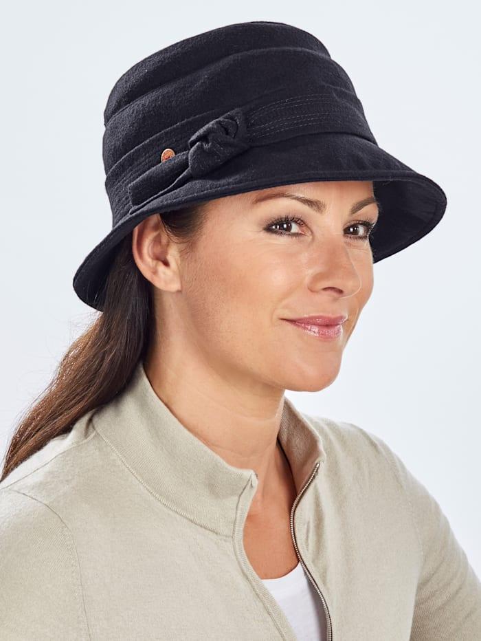 Allväderhatt Hatt