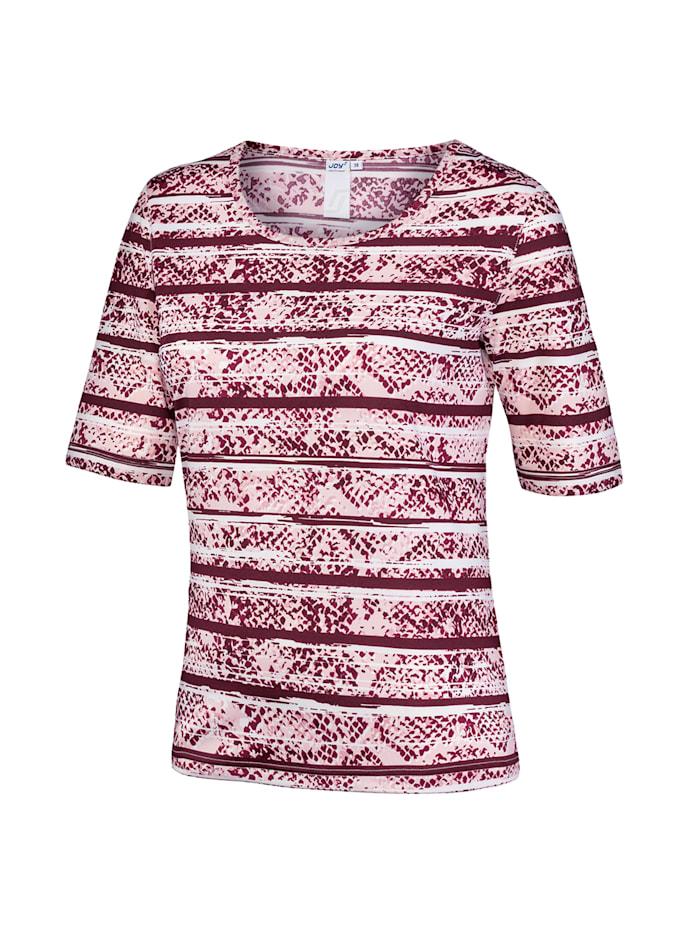 T-Shirt ARIELLE