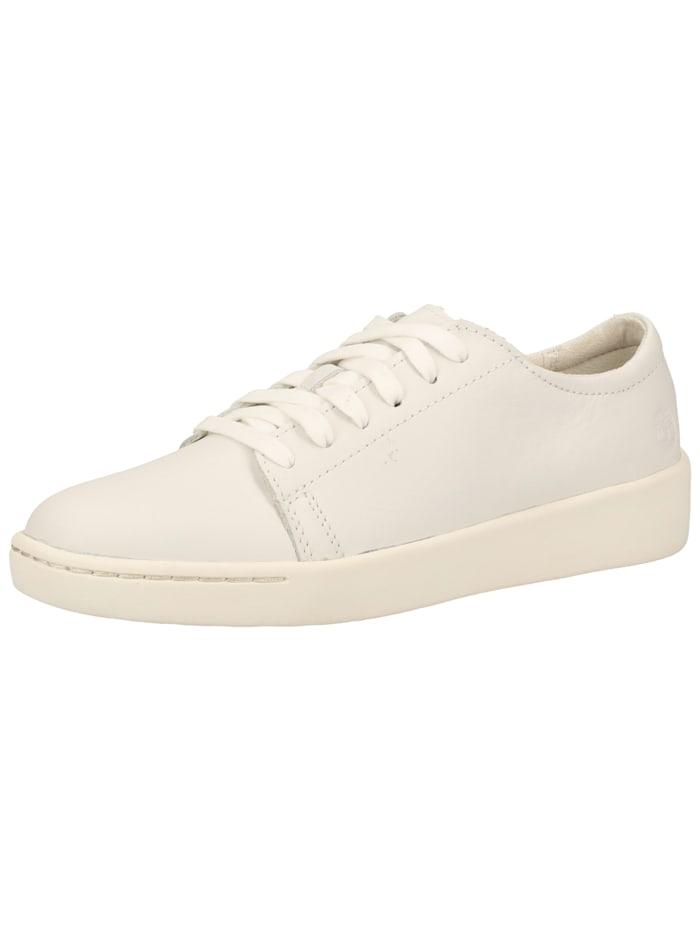Timberland Timberland Sneaker Timberland Sneaker, Weiß