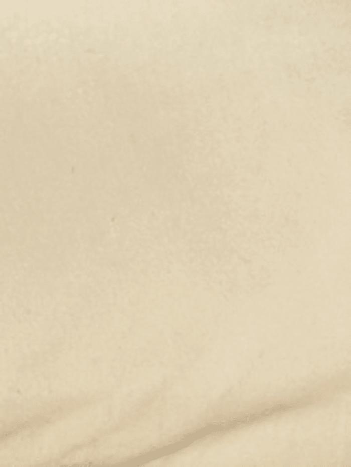 Basic kussenhoezen, set van 2