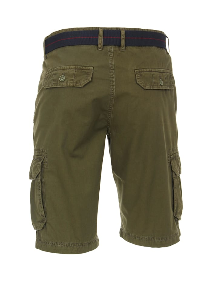 Shorts uni