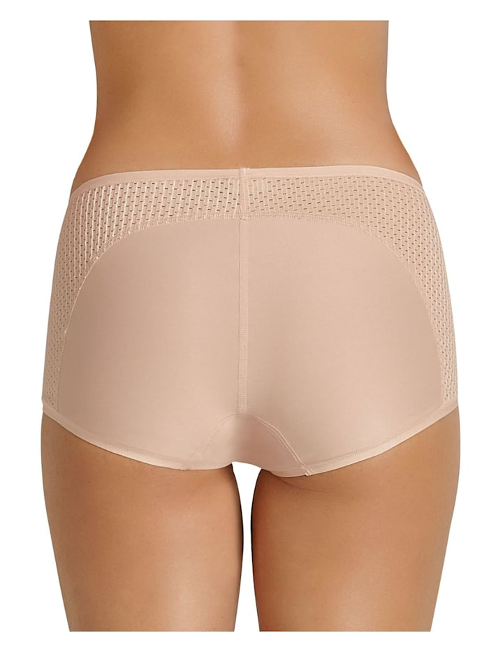 Sport Panty