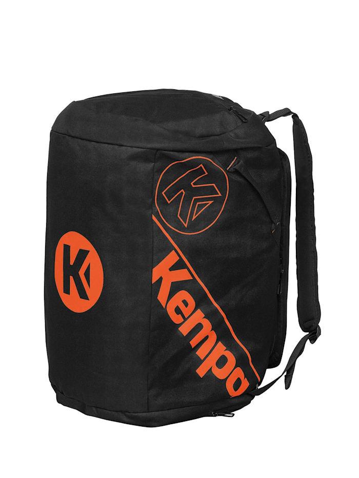 Kempa Sporttasche K-Line
