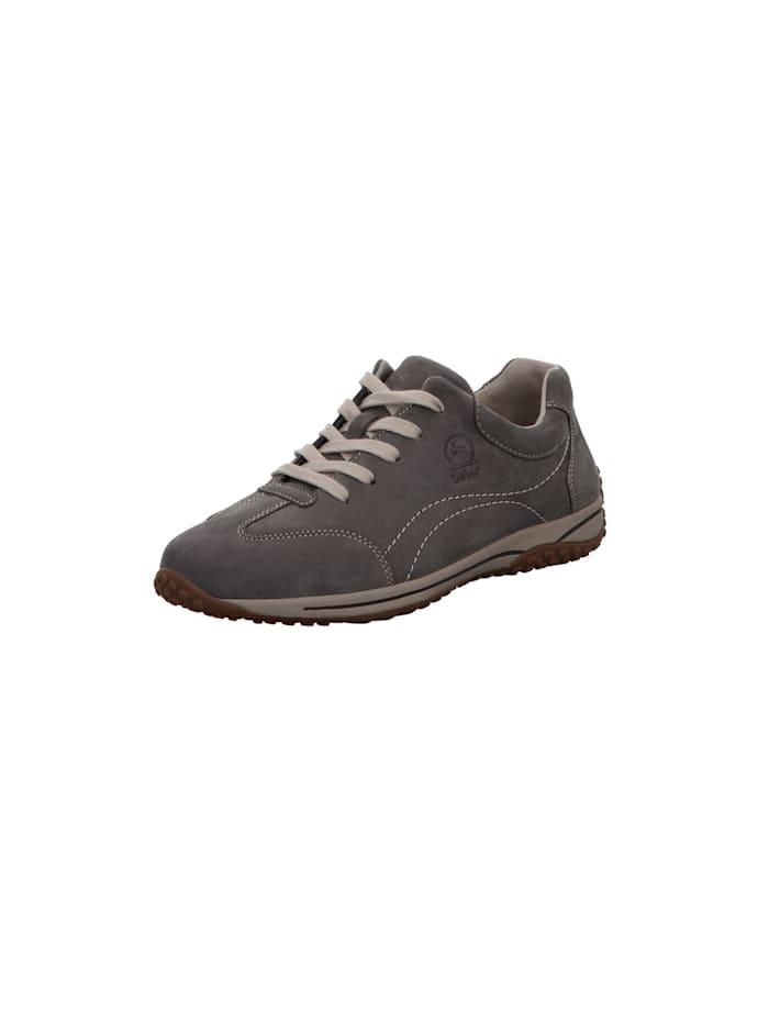 Gabor Sneakers, grau