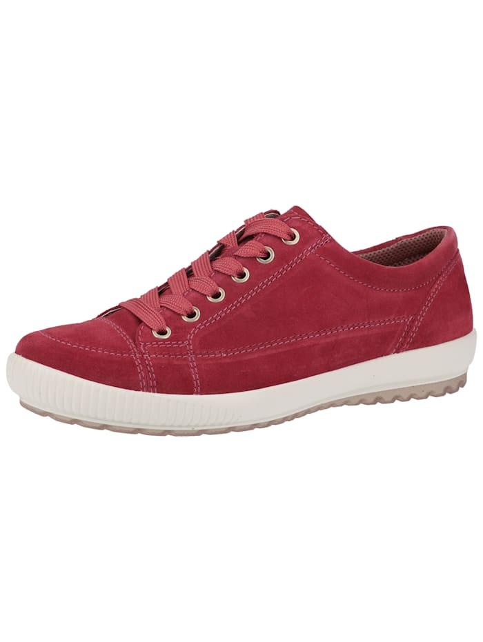 Legero Legero Sneaker Legero Sneaker, Pink