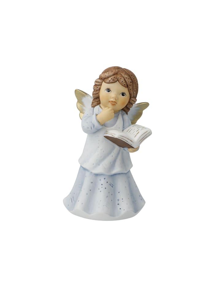 Goebel Engel Was back ich heute?, Bunt