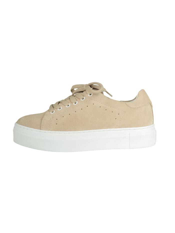Plateau-Sneaker Plateau-Sneaker