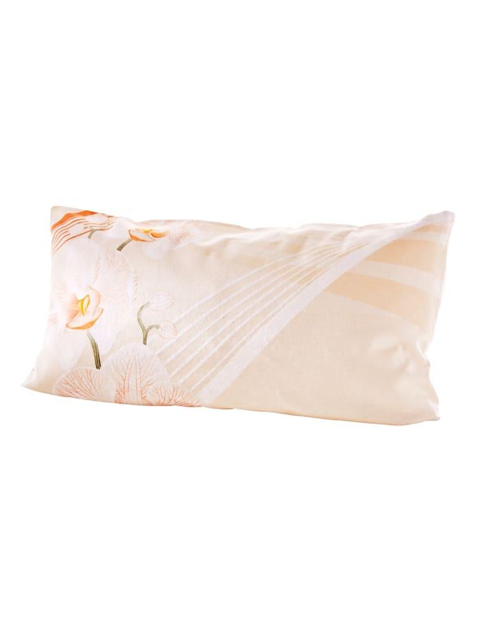 Biber posteľná bielizeň 'Laura' 2-d.