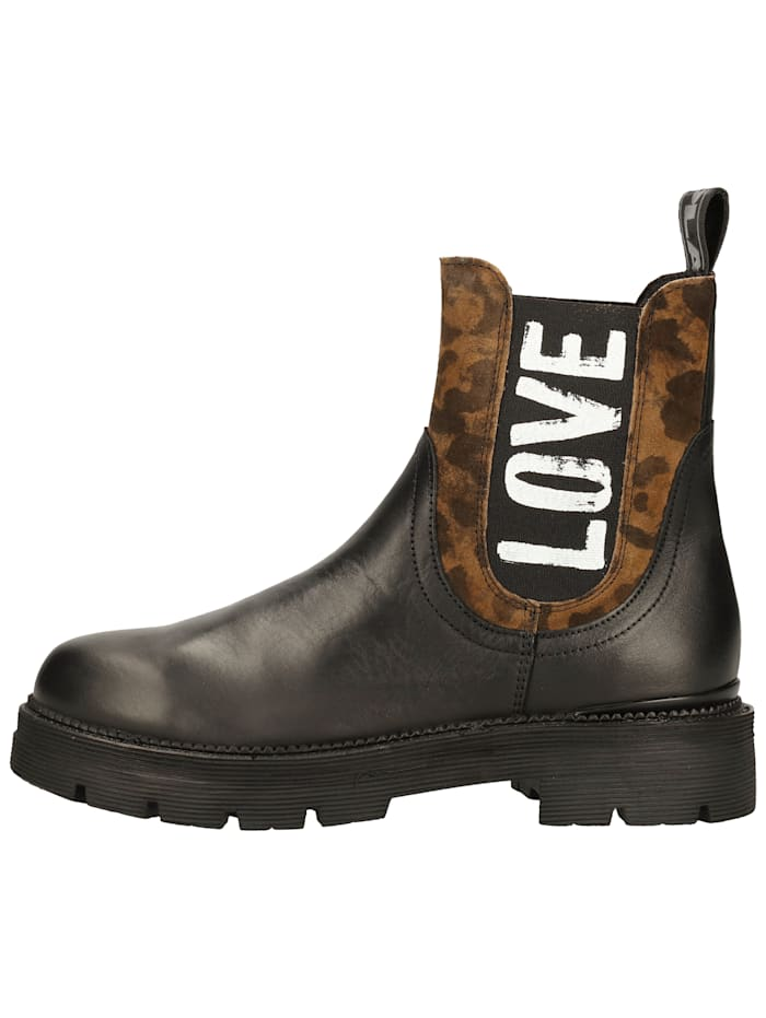 REPLAY Stiefelette REPLAY Stiefelette