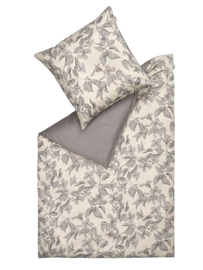 Schöner Wohnen Kollektion Bettwäsche, offwhite