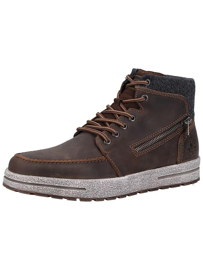 Rieker Rieker Sneaker, Nougat