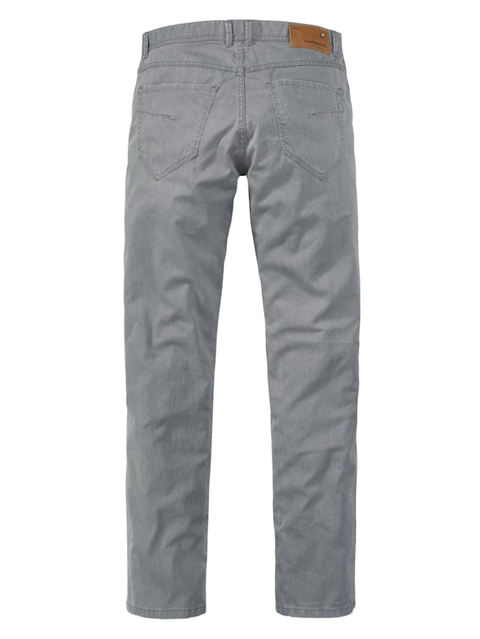 modische Stretch 5-Pocket Barrie