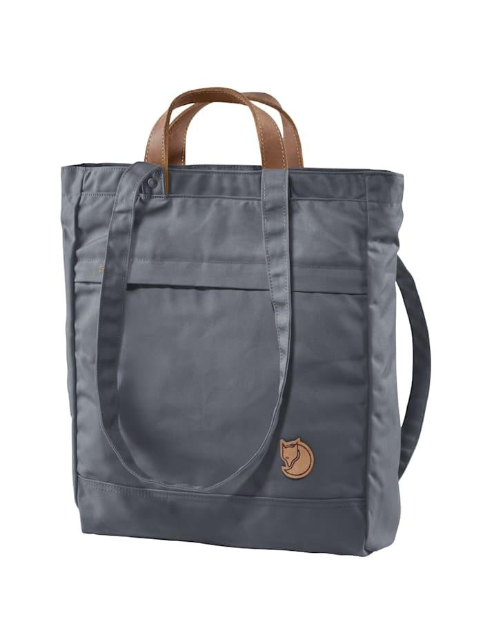 Fjällräven Handtasche Totepack No. 1, grau