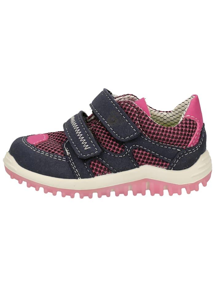 Pepino Sneaker Pepino Sneaker