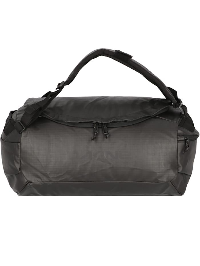 Dakine Ranger Duffle 45L Reisetasche mit Rucksackfunktion 58 cm, black
