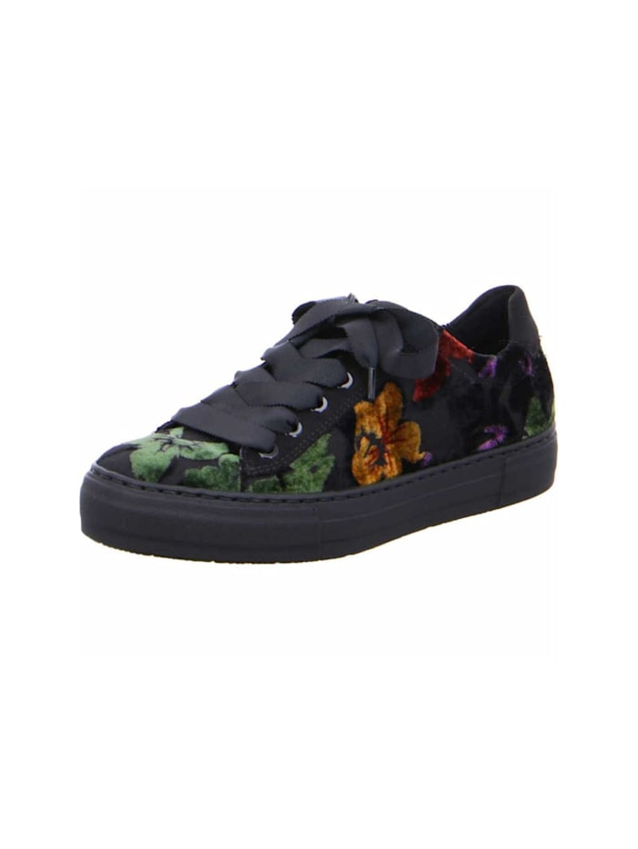 Ara Sneakers, schwarz